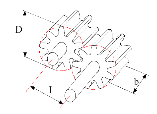 formule-tandwielpomp